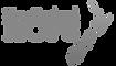 New Zealand Hops logo
