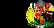 RomseyTownCouncil_Logo_Colour.png