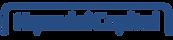 Hyundai Capital logo