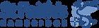 St Faiths Cambridge logo