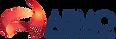 AEMO logo
