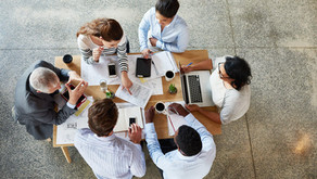 Getting Everyone On Board: Implementing New Risk Management Software in Your Organisation