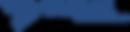 TASRAIL logo