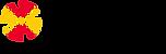 EHAA_Logo_Colour.png