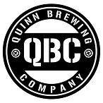 465897-QBC_logo2099.jpg