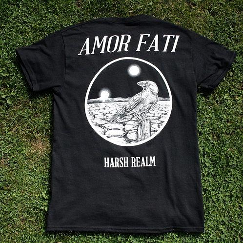AMOR FATI - T-SHIRT