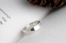 The Wilderness Ring