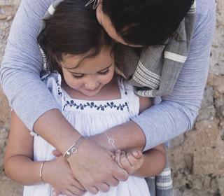 Mothers-Day-Bracelets.jpg