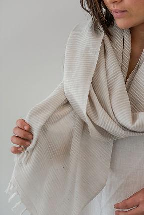 cotton scarf sandstone.jpg