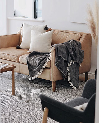 Once-Was-Lost-Blanket-Grey-03-Small_edit