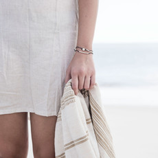 once-was-lost-bracelets.jpg