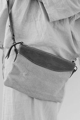crossbody-bag-09_edited.jpg