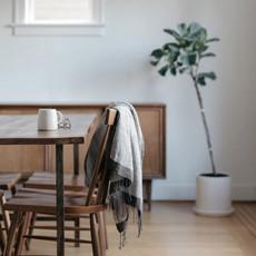 Stockholm Grey02.jpg
