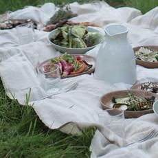 once was lost picnic handmade.jpg