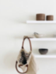 Once-Was-Lost-Generations-Tote04.jpg