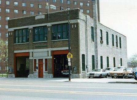 firehouse 1970s.jpg