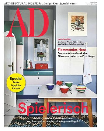 AD GERMANY _ Avril 2020.jpg