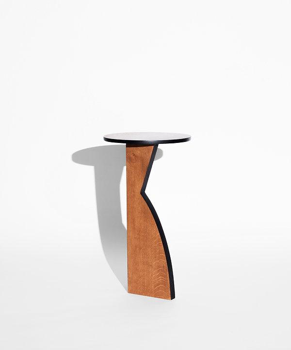 Donna Pedestal Table.jpg