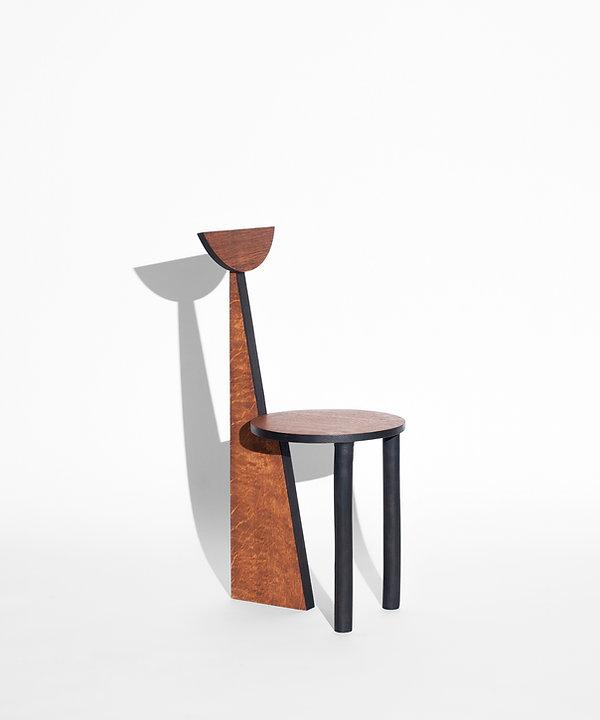 Josie Chair.jpg