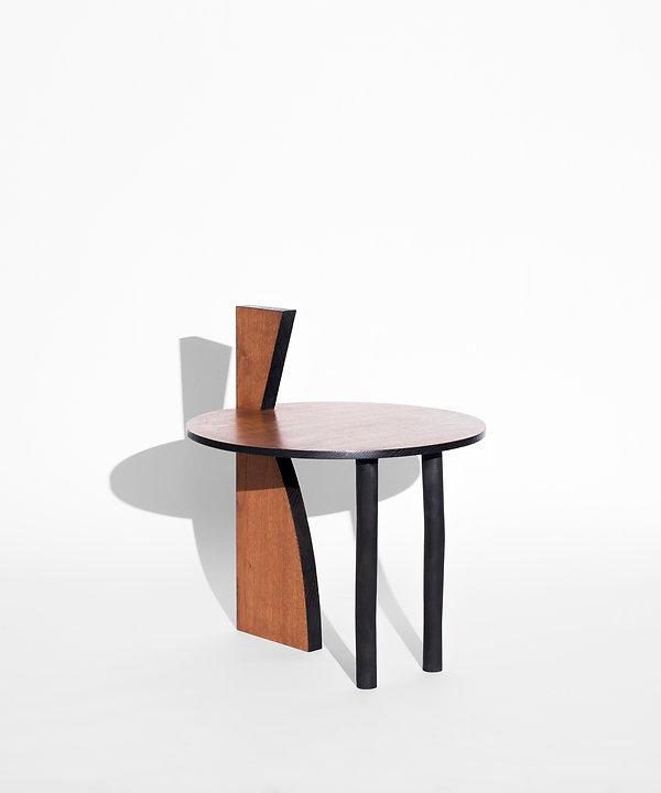 Audrey Coffee Table.jpg