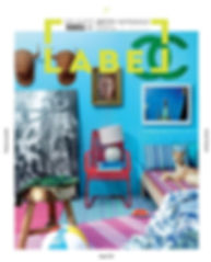 LABEL MAGAZINE COVER.jpg