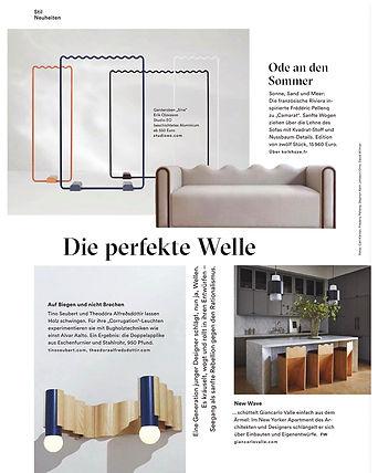 AD GERMANY _ Avril 2020 2.jpg