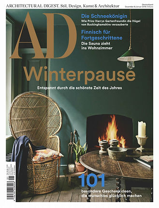 AD Germany _ COVER.jpg