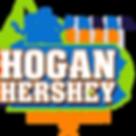 tourney-hogan-hershey-2020.png