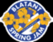 2019_Blatant_Spring_Jam_Logo_B2.1.png