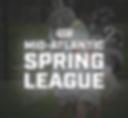 NXTSpringLeagueLogo.png