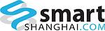 smart shanghai.png