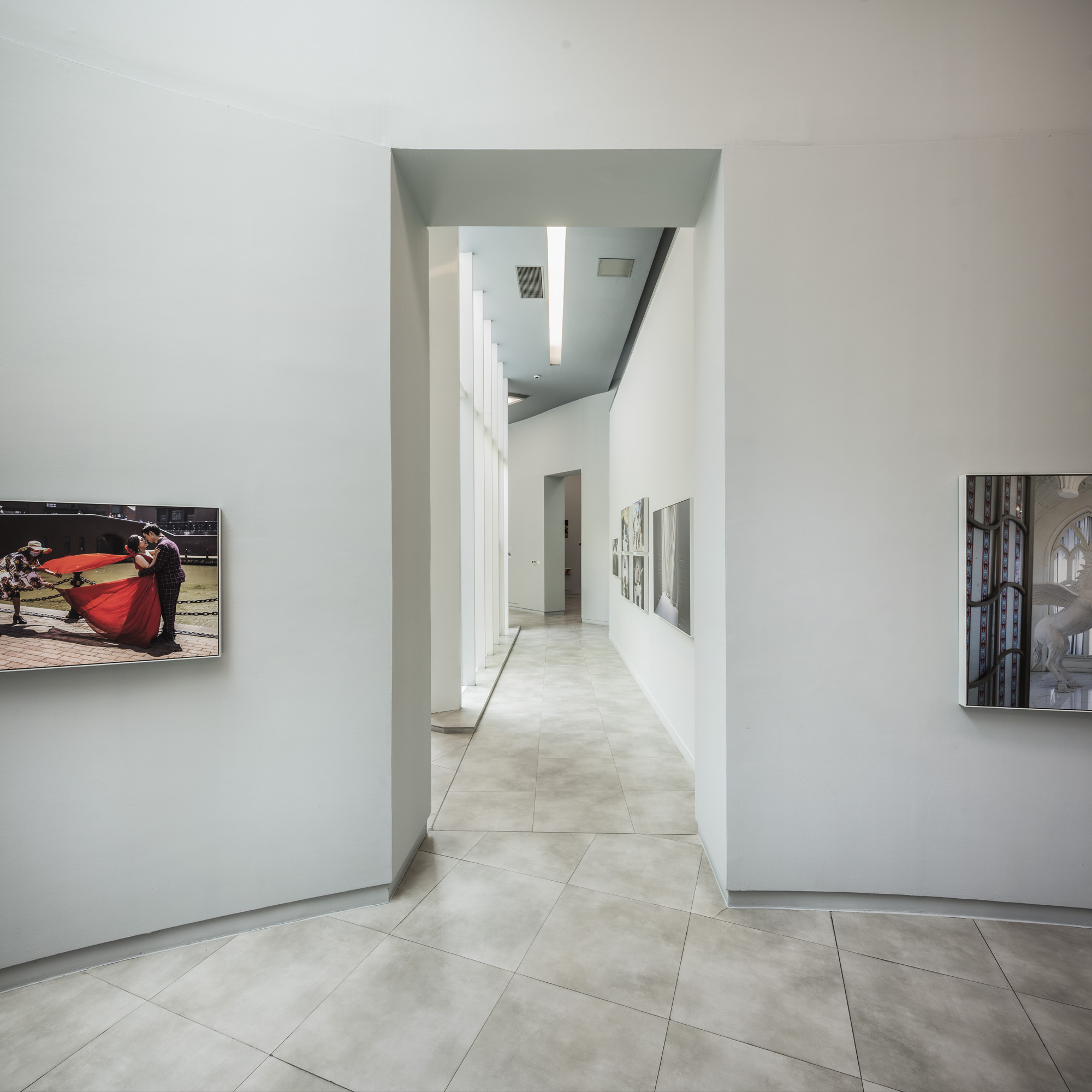 20190817_SCoP_Interior_Corridor_07©️S