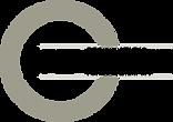 FEP.logo.color-02.png