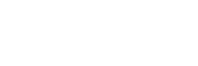 scop logo text-white-03.png