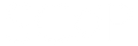 scop logo text-white-03.png
