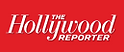 the hollywood report.png