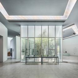 20190817_SCoP Interior_Atrium_05©️Shen Z