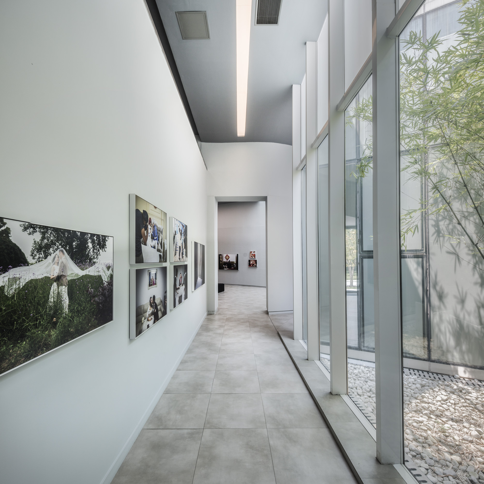 20190817_SCoP_Interior_Corridor_06©️S
