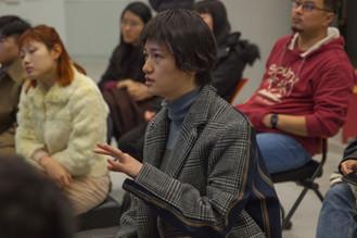 20190113_Social Geography Artist Talk_Sh