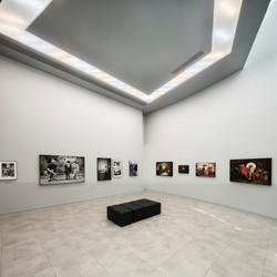 20190817_SCoP_Interior_Gallery_1_01©️