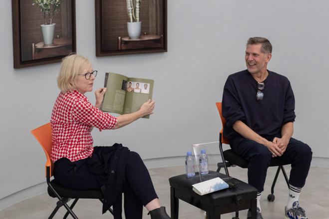 20190303_Erwin Olaf+Karen Smith Talk_08.