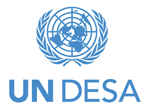 undesa.png