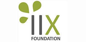 IIX-Foundation.jpg