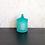 Memphis Mint Bio Kerze by EQUINOX exklusive kerze für sommer kaufen in der schweiz online gratis lieferung