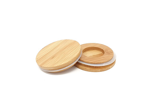 Holzdeckel natur kerzen kaufen schweiz