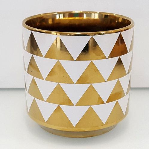 #3 Candle by ARTISAN Bio Luxury Kerze
