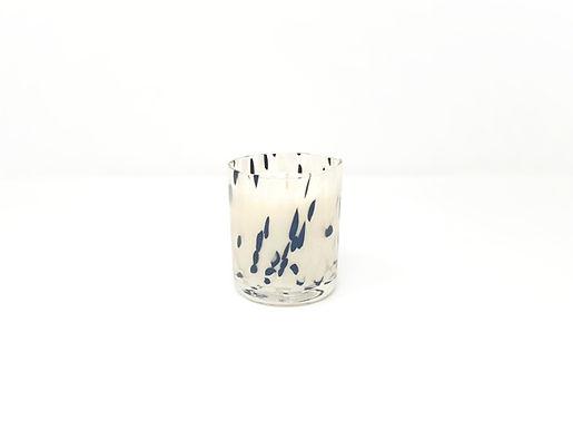 Zebra Biokerze by ARTISAN Collection