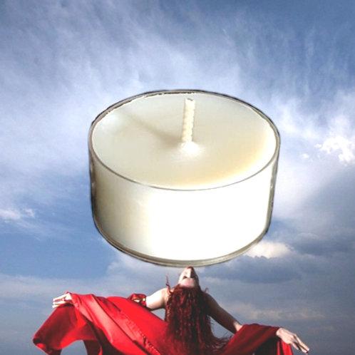 Bio Duft-Teelichter Aphrodisiac 6h rechaud kaufen