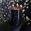 Colors Noir Gloss Bio Duftkerze schwarze kerze glaskerze hochwertig kaufen schweiz