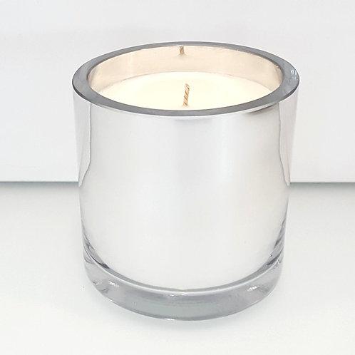 #4 Candle by ARTISAN Bio Luxury Kerze kaufen schweiz